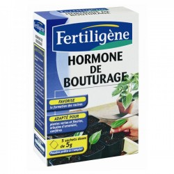 Hormone de bouturage Fertiligène